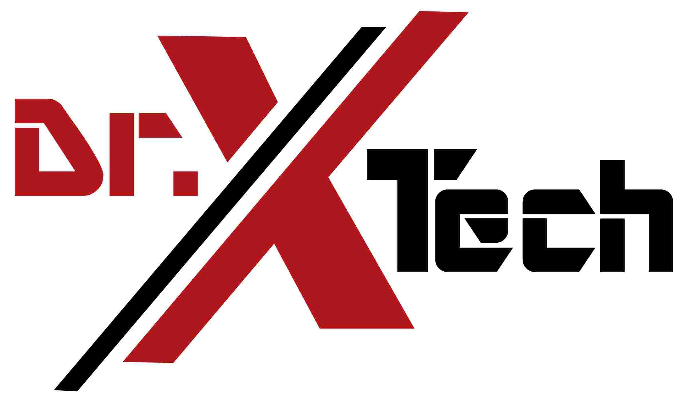 Digital repair & exchange technology